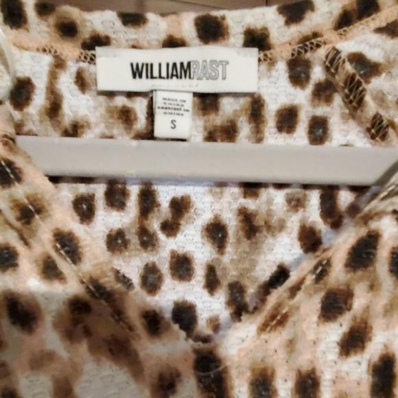 William Rast Tops - Blouse